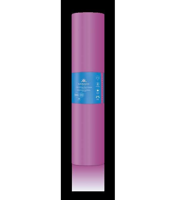 Одноразові простирадла 0,6 м (50 шт)