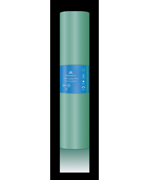 Одноразові простирадла 0,8 м (50 шт)