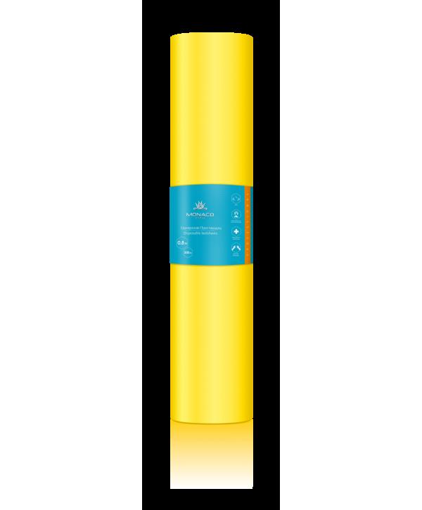 Одноразові простирадла 0,8х200 м